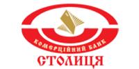 Администратор Банка уволил зампреда